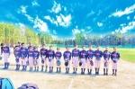 Aチーム 鹿骨トーナメント一回戦の試合結果アップしました!