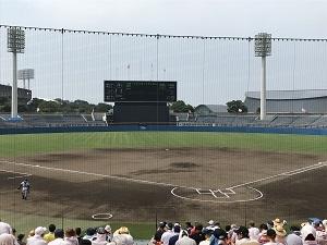 Cチーム 試合結果アップしました!!